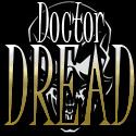Dr Dread Avatar